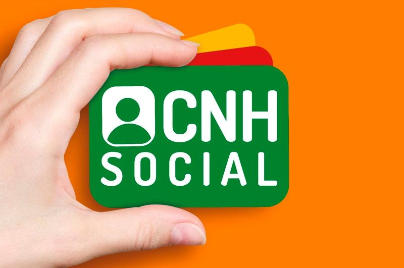 CNH Social RS