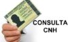 Consulta CNH RS